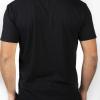 Bullseye Shirt Back