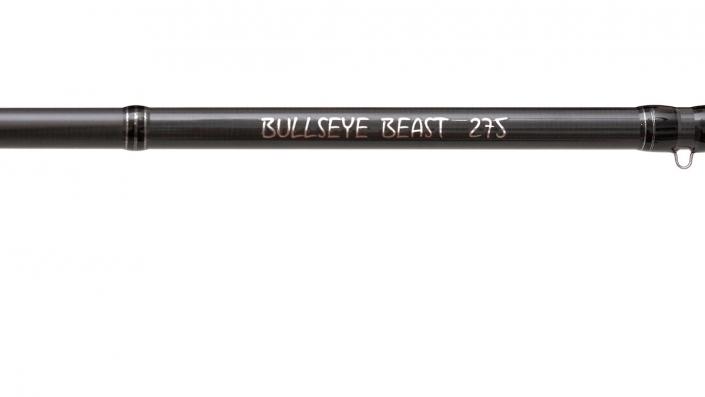 Beast 275