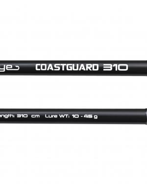 Coastguard 310
